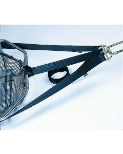 Rescue Tech Low-Angle Lifter Bridle