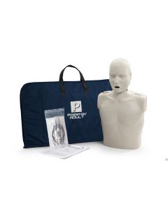 Adult CPR-AED Training Manikin