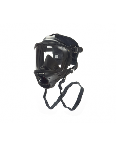 Dräger FPS 7000 Face Mask