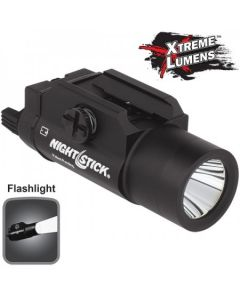 Xtreme Lumes Tactical Weapon-Mounted Light