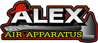 Alex Air Apparatus Inc.